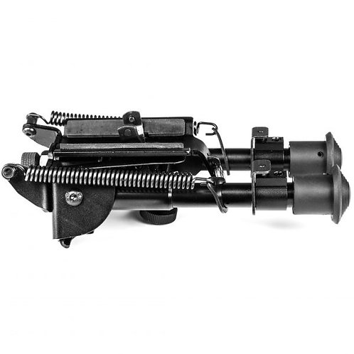 Rifle Bipod SS10 A1 - Only available in Store - Ring 01953 887174 to buy