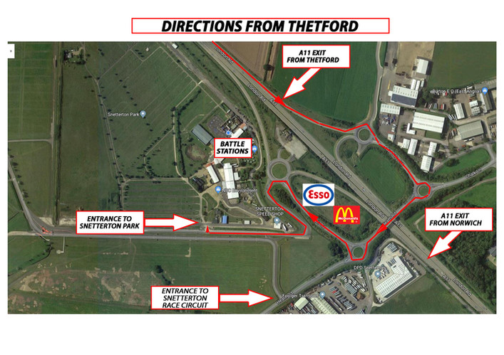 DIRECTIONS MAP FROM THETFORD 20.jpg