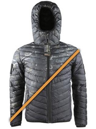 Xenon Jacket - Reversible