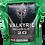 Thumbnail: Valkyrie Precision Elite BBs .20