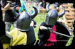 battle-horns.png