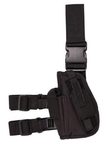 Tactical Leg Holster Left Handed