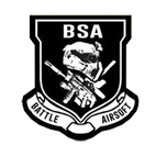 BSA PATCH 1 CM-1 PNG 2.png