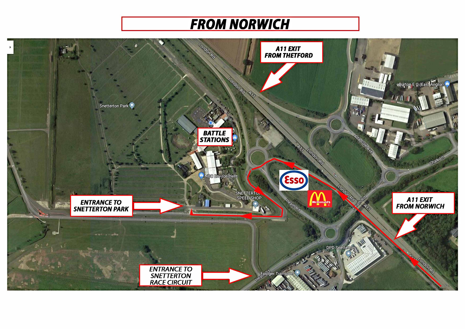 DIRECTIONS FROM NORWICH 20.jpg