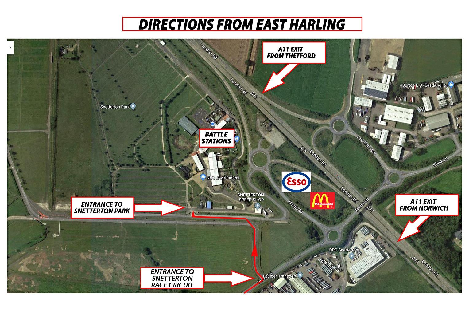 DIRECTIONS MAP FROM EAST HARLING 20.jpg