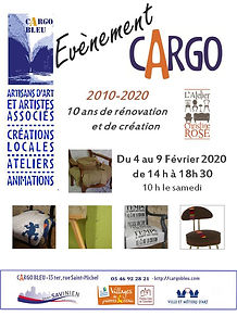 affiche pour Cargo.jpg