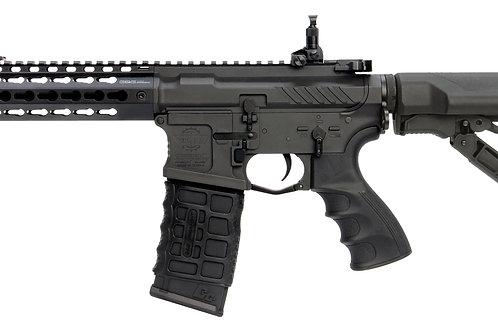 G&G CM16 SRS - BLACK