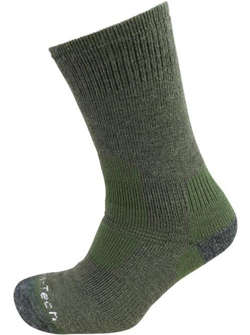 Odin Cold Weather Socks