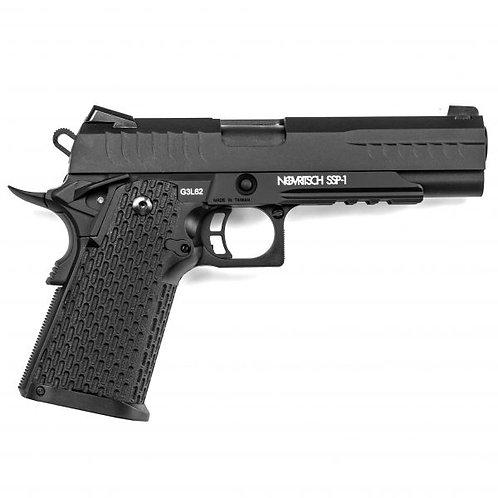 NOVRITSCH SSP1 Airsoft Pistol