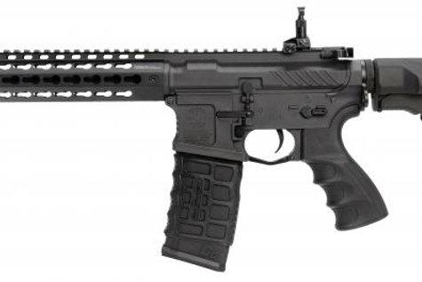 G&G CM16 SRL - BLACK