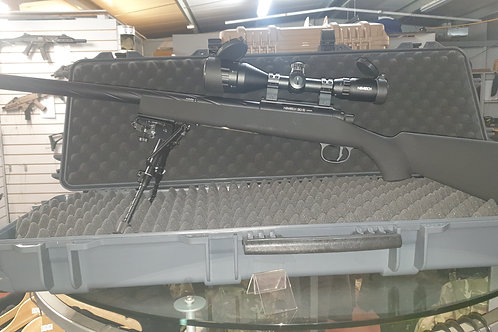 NOVRITSCH SSG10 A1 (Rifle Only) Ring 01953 887174 to buy