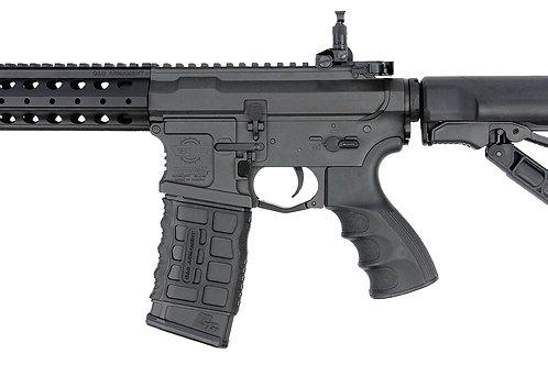 G&G CM 16 FFR A2 - BLACK