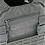 Thumbnail: Viper VX Buckle Up Carrier Gen2 - GRAY