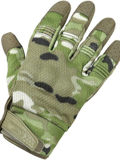 Recon Tactical Glove