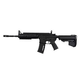 A&K CASV M4 (BLACK, CARBINE)
