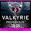 Thumbnail: Valkyrie Precision Elite BBs .32