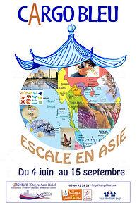 Aff Escale ASIE  covid .jpg