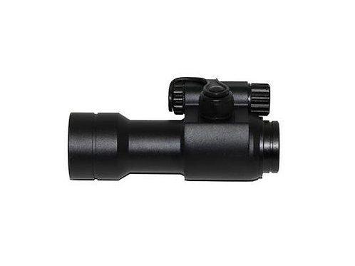 NPOINT HD-1 RDS SIGHT FDE - BLACK
