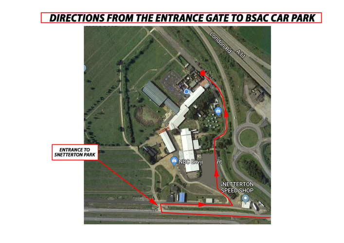 DIRECTIONS MAP FROM ENTRANCE TO CARPARK.jpg