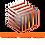 Thumbnail: DK ARMAMENTS 0.25g Diamond Precision Match Grade
