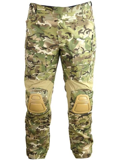 Gen II Spec-Ops Trousers