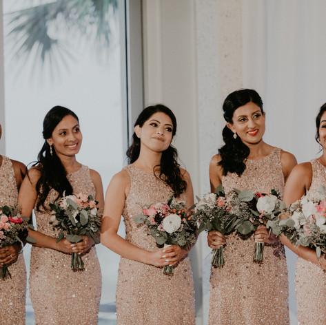 Wedding-354.jpg
