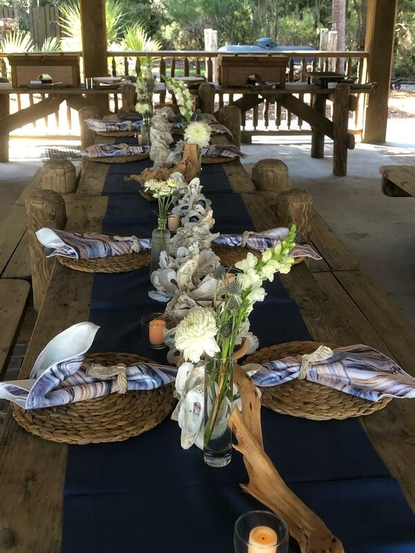 oyster-garland-with-pops-of-floral-1_ori