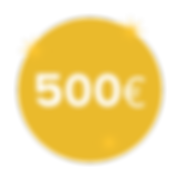 CARTE 500€