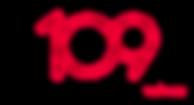 109-logo-baseline-rect-170x92.png