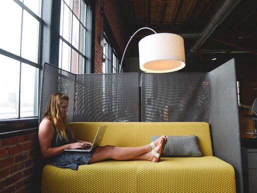Comment allier productivité et télétravail ? Nos 6 conseils