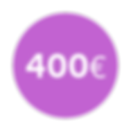 CARTE 400€.png