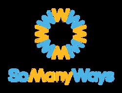 SoManyWays