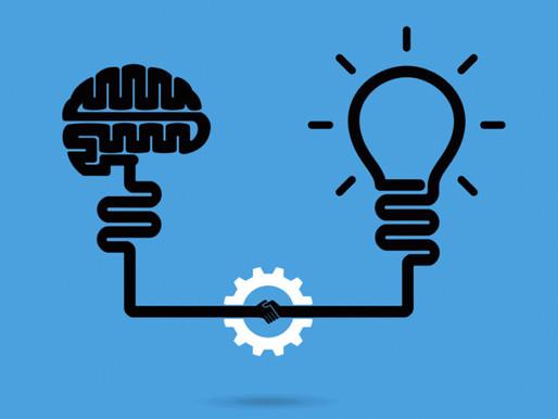 Le Clockwork s'engage pour l'innovation à Lille !