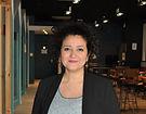 Nadia Ben Slima Parcours Management