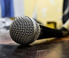 karaoke blind test quizz pour soirée corporate