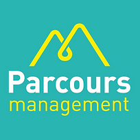 Parcours Management