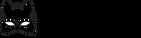 LNS_logo_2017_11_29-1 (2).png