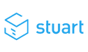 38-logo-stuart.png