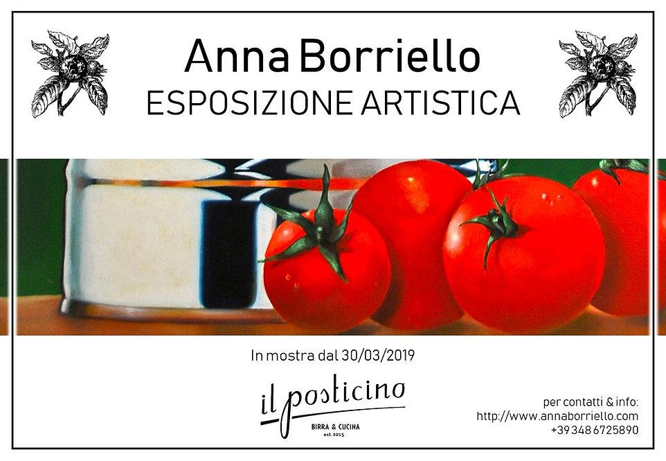 presentazione mostra anna borriello.jpg