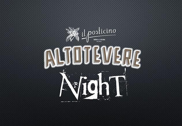 altotevere night.jpg