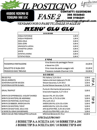 menu fase 2_pages-to-jpg-0002.jpg