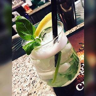 Il Posticino Birra e cicina cocktail.jpg