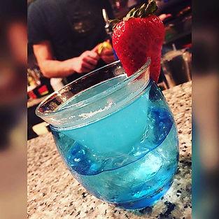 Il Posticino Birra e cicina drink (4).jp