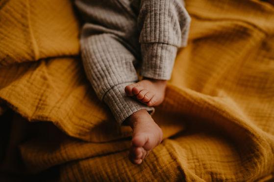 babyfotos mannheim