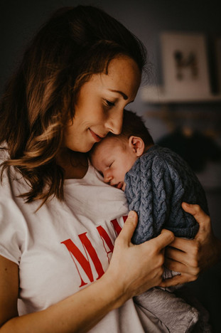 babyfotograf mannheim.jpg