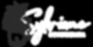 logo-zweifaerbig2.png