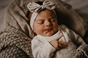 newborn homestory heidelberg