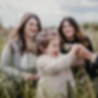 familienfotos_mannheim