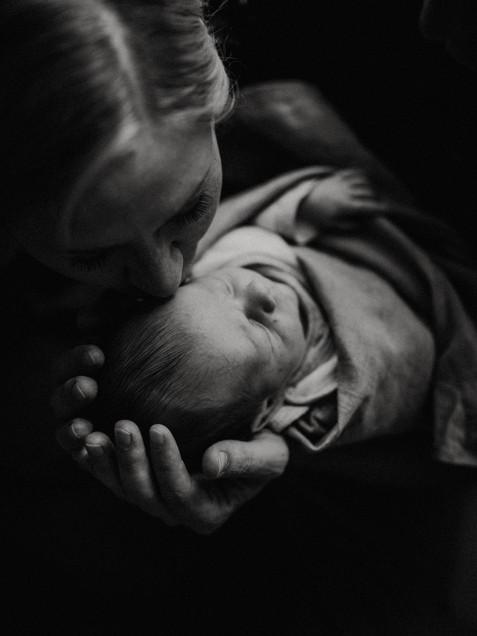 babyfotos-mannheim-preise-3.jpg