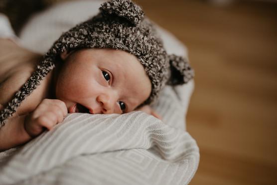 babyfotos-heidelberg.jpg